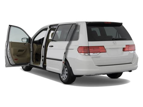 where to buy car manuals 2008 honda odyssey parking system 2008 honda odyssey reviews and rating motor trend