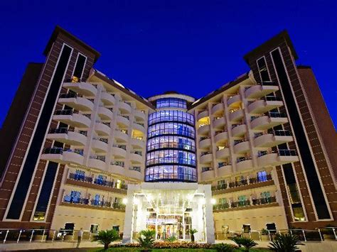 saturn palace resort hotel lara antalya region