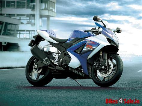 Suzuki Gsx Bike Suzuki To Launch Gsx150r In 2014 Bikes4sale