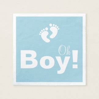 Oh Boy Baby Shower by Oh Boy Baby Shower Gifts T Shirts Posters Other