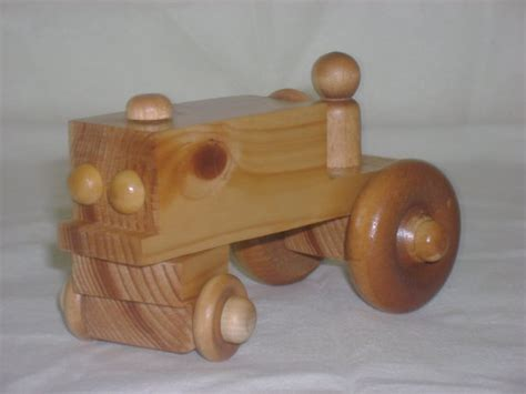 Handmade Wood Toys - handmade wooden toys things made out of wood