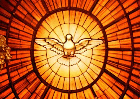 catholic images my top ten reasons for being catholic tiberjudy