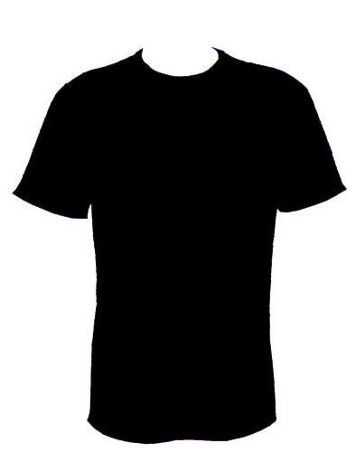 cara desain baju kaos di photoshop cara membuat design baju di adobe photoshop 703kclothes