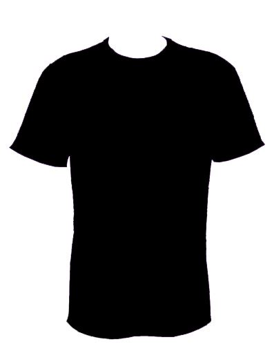 cara design label baju cara membuat design baju di adobe photoshop 703kclothes