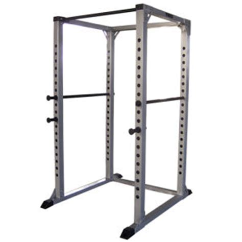 china power rack power squat rack crossfit power cage
