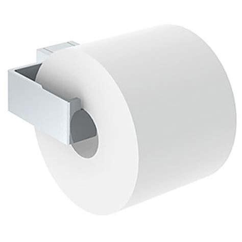 Bad Accessoires Hersteller by Emco Liaison Papierhalter Ohne Deckel 170000105 Megabad