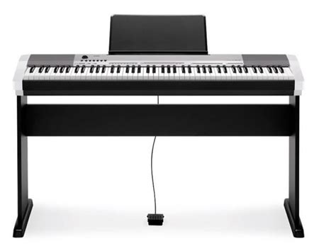 Digital Piano Casio Cdp 130 Cdp130 Cdp 130 casio cdp130 digital electric piano silver cdp 130 88 key