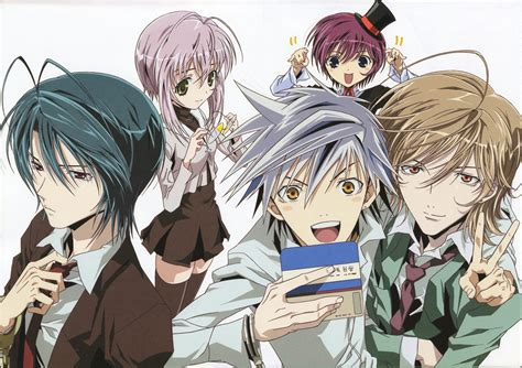 film anime zombie zombie loan full hd wallpaper and background 2000x1412