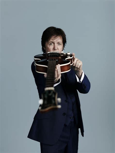 song paul mccartney paul mccartney confirms the beatles recorded a song for