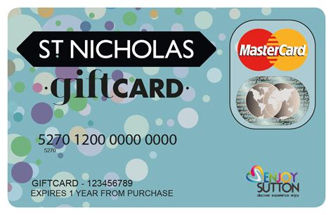 Mastercard Gift Card Activation Number - st nicholas shopping centre gift vouchers gift cards and gift certificates flex