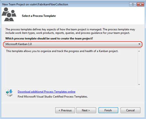 Best Photos Of Microsoft Kanban Template Kanban Process Template Tfs Kanban Board 2013 And Tfs Kanban Process Template
