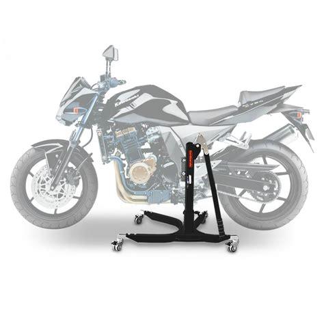Motorrad Zentralst Nder by Motorrad Zentralst 228 Nder Constands Power Kawasaki Z 750 S