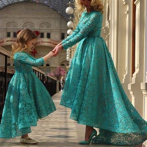 fustana 2015 modele te fustanave 2015 dresses 2015 fustana modele fustana 2015 fustana te njejt nena dhe vajza fustana per