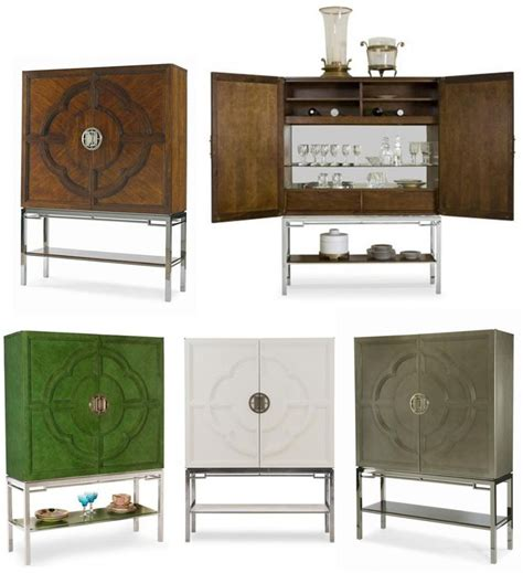 Lotus Bar Cabinet 17 Best Images About Bar Cabinets The Of Entertaining On Pinterest Ralph
