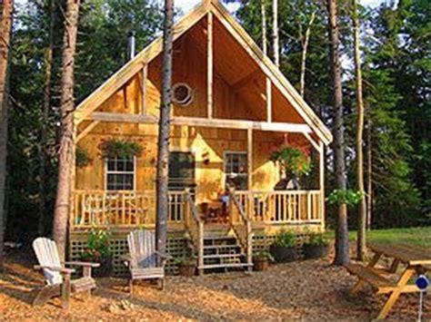 Mount Desert Island Cottage Rentals by Crabtree Neck Cottages Cottage Rentals Between Mount