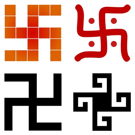 What Does Contemporary Mean In Interior Design Wiki Swastika Upcscavenger