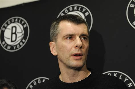 mikhail prokhorov bio the official site of the brooklyn nets will brooklyn lose the nets to russia here now