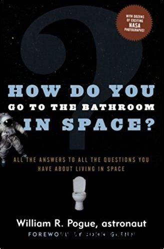 do you have to go to the bathroom in spanish how do you go to the bathroom in space all the answers