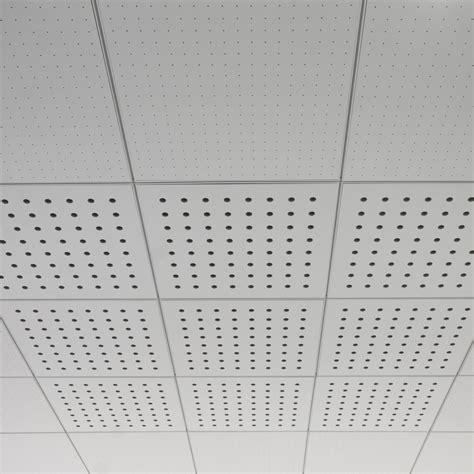sound deadening ceiling tiles sound absorbing radiant ceiling tiles climacustic by fantoni