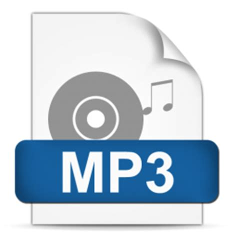 format file to mp3 file format mp3 icon png clipart image iconbug com