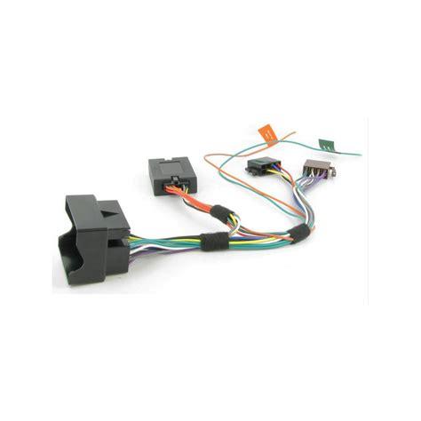 volante citroen c2 ctsct004 2 interface mandos volante citroen c4 c2 c5 c8 c3