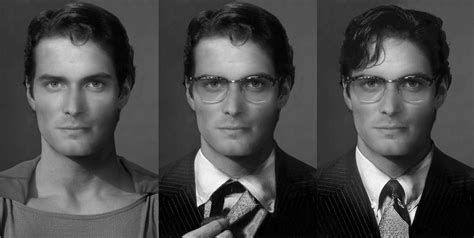 christopher reeve vs brandon routh superman actor morph christopher reeve henry cavill