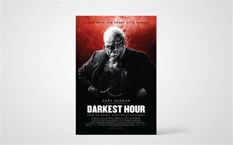 darkest hour dunkirk the darkest hour the banner