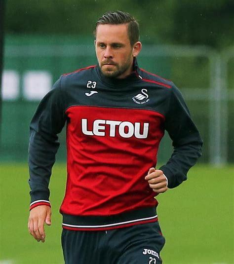 Gylfi Sigurðsson Everton Transfer News Gylfi Sigurdsson To Sign From
