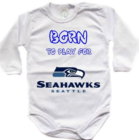 baby play seattle 17 best images about seahawks boom nation on