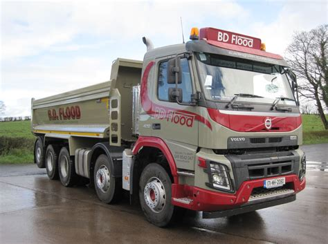 volvo rigid trucks 100 volvo rigid trucks mcdonnellcommercials on