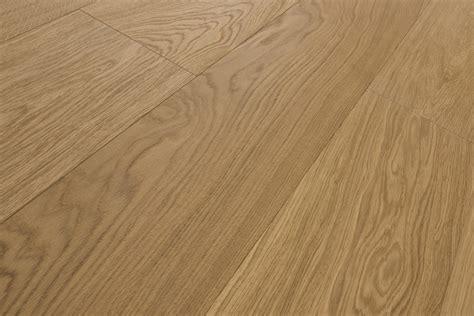 pavimento listoni parquet rovere pavimenti in rovere listoni legno massiccio