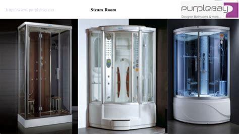 Bathroom Accessories Supplier Bathroom Fittings Kitchen Accessories Suppliers