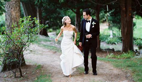 mit endicott house download your wedding guide mit endicott house