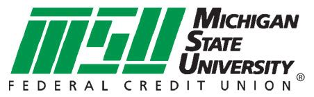 Forum Credit Union News Msufcu Logo Msu Federal Credit Union Flickr