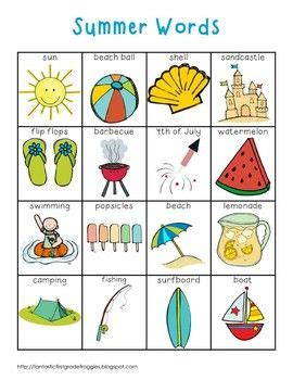 Oprahs Favorite Summer Things 4 2 by 25 Best Ideas About Summer Words On