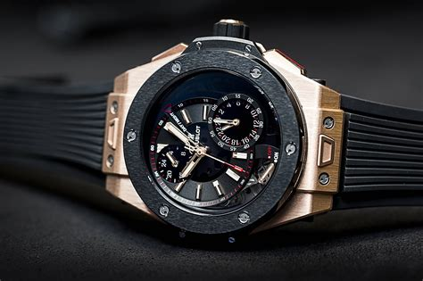 watches official website hublot watches official site
