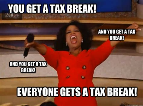 will you get a tax wisconsin gov promises to use sales tax to lower