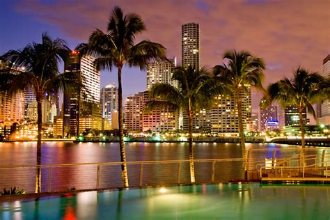 top 10 things you didn t about miami