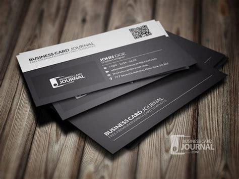 indesign 5 business card template 비즈니스를 위한 무료 명함 디자인 템플릿 모음 psd 파일