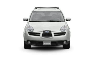 subaru tribeca safety 2007 subaru b9 tribeca specs safety rating mpg carsdirect