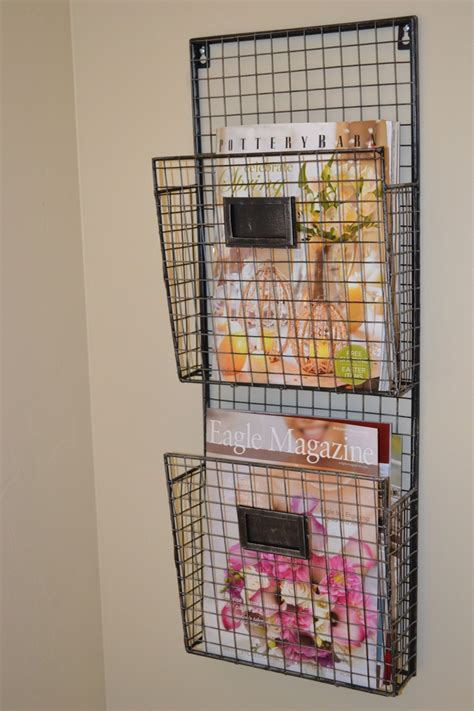 magazine rack in bathroom magazine rack for the bathroom quot reading quot home pinterest