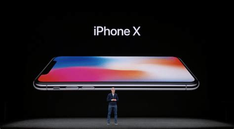 iphone  release date price  availability