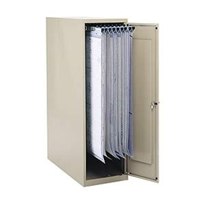 norton engineering file cabinet large vertical storage cabinet safco discounted filing