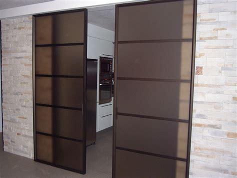 porte interne in alluminio e vetro porte a vetro porte in vetro porte in cristallo pareti