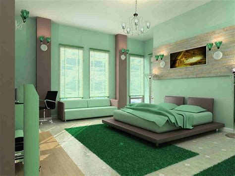 unique bedroom decorating ideas bedroom amazing vastu for master bedroom decorating