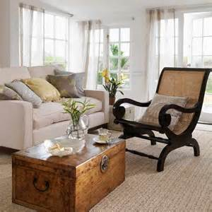 plantation style living room living rooms image