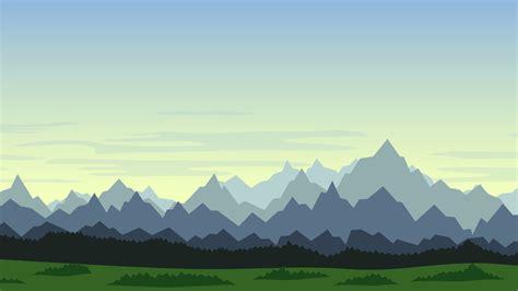 background maker parallax backgrounds set by shmel studio gamemaker