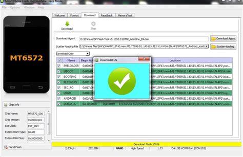 download themes for skk mobile central download skk mobile charm v1 0 firmware download link