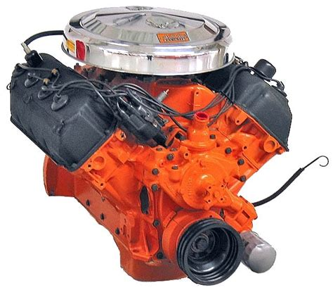 chrysler 426 hemi crate engine le v8 hemi a moiti 233 tu 233 automobile