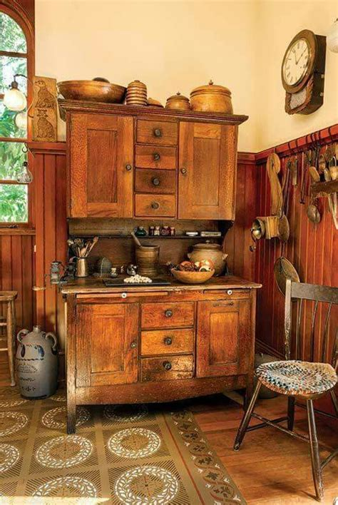 country kitchen furniture stores 43 best hoosiers images on pinterest furniture hoosier